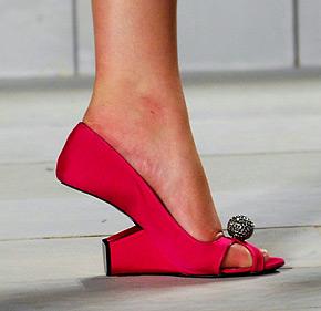 shoe_blog