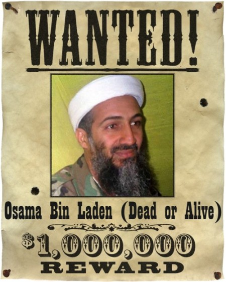 a look at the profile of the terrorist leader osama bin laden Osama bin laden in historical context,an article by your guide an article about the bin laden family from pbs/frontline transcript of a 1998 interview by then abc reporter john miller reporter robert fisk's account of his interview with bin laden in sudan, in 1996.